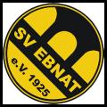 SV Ebnat